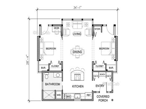 story pages simple single story open floor plans simple