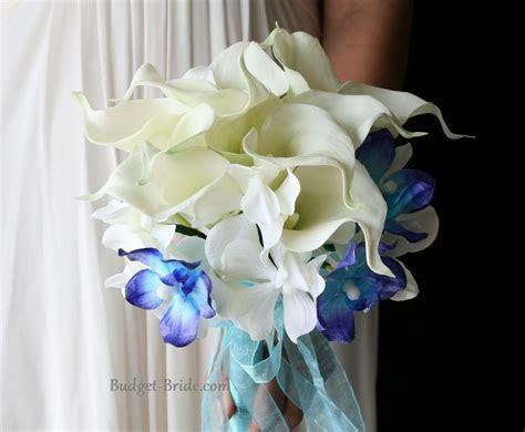 Beach theme wedding flowers   Beach Theme Wedding Flowers