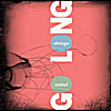 Go Long: Strings Untied