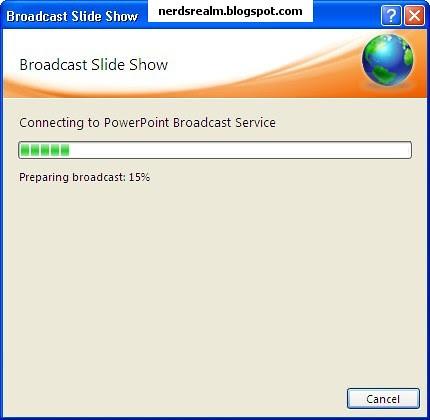 broadcast4