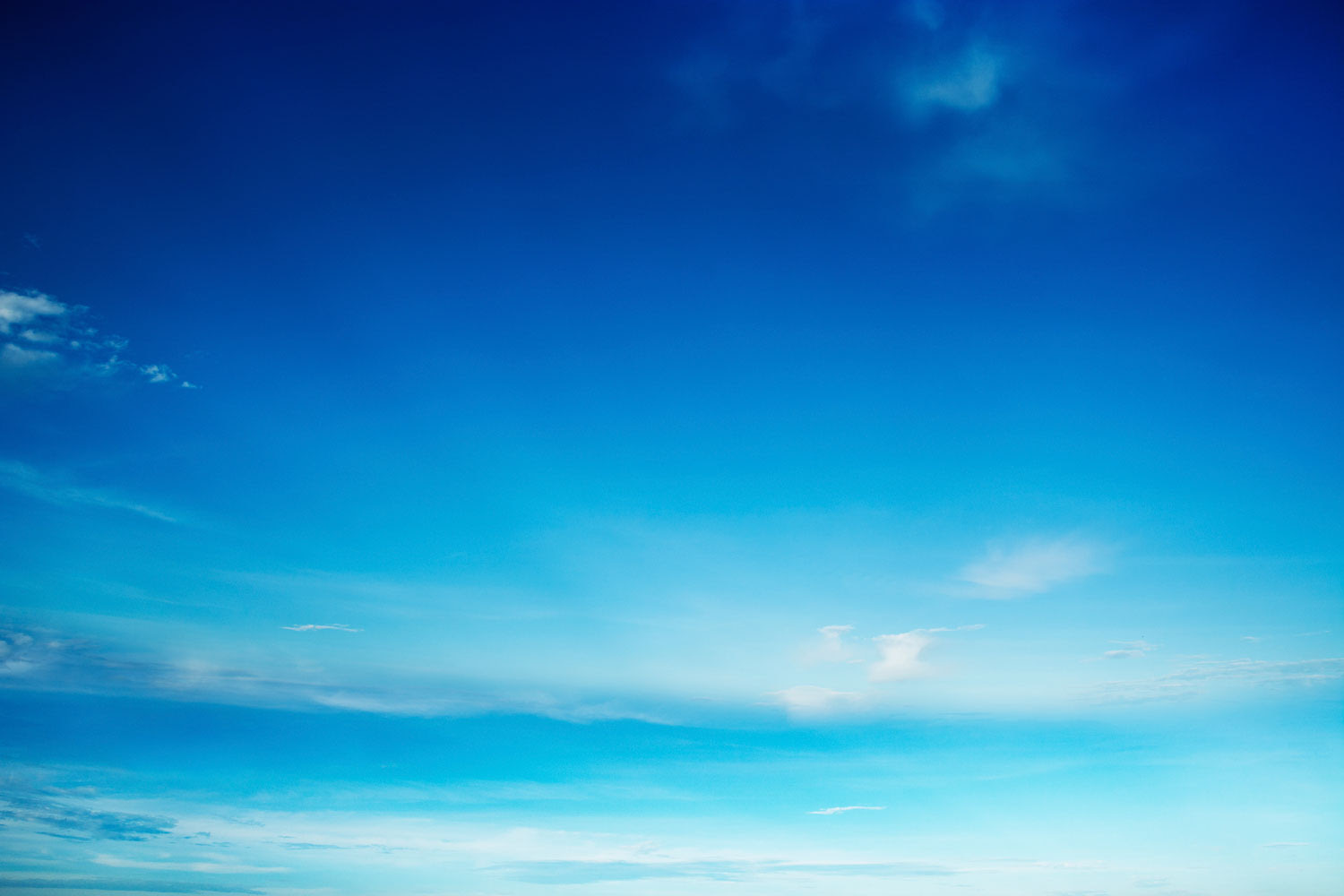 Blue Sky Pictures HD