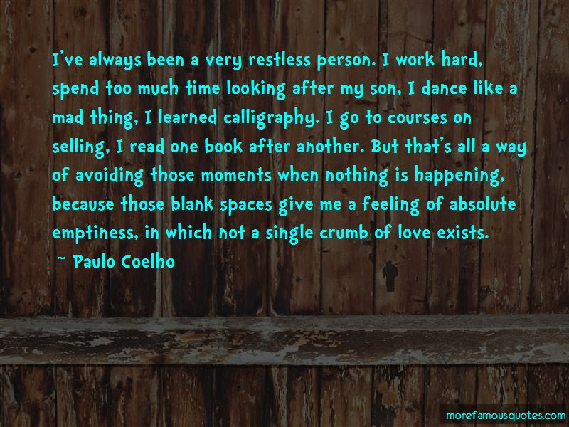 Single And Looking For Love Quotes Top 6 Quotes About Single And