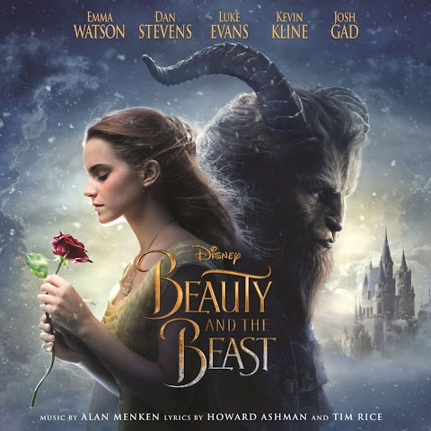 Beauty And The Beast Lyrics Belle Original