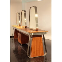 Lighted Makeup Station Lighted Makeup Station Manufacturers And