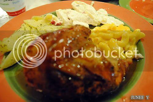 http://i599.photobucket.com/albums/tt74/yjunee/blogger/DSC_0025.jpg