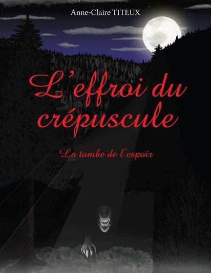 http://lesvictimesdelouve.blogspot.fr/2013/02/la-tombe-de-lespoir-tome-1-leffroi-du.html