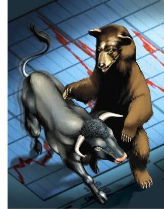 bulls-and-bears1