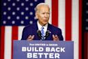 Biden's running mate announcement pushed back, likely will not come next week