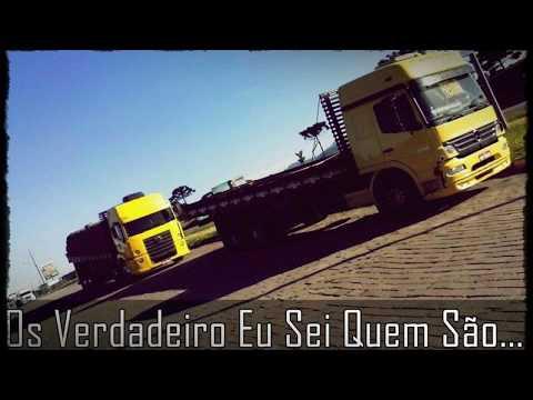 Frases Top De Caminhão смотреть онлайн на Hahlife