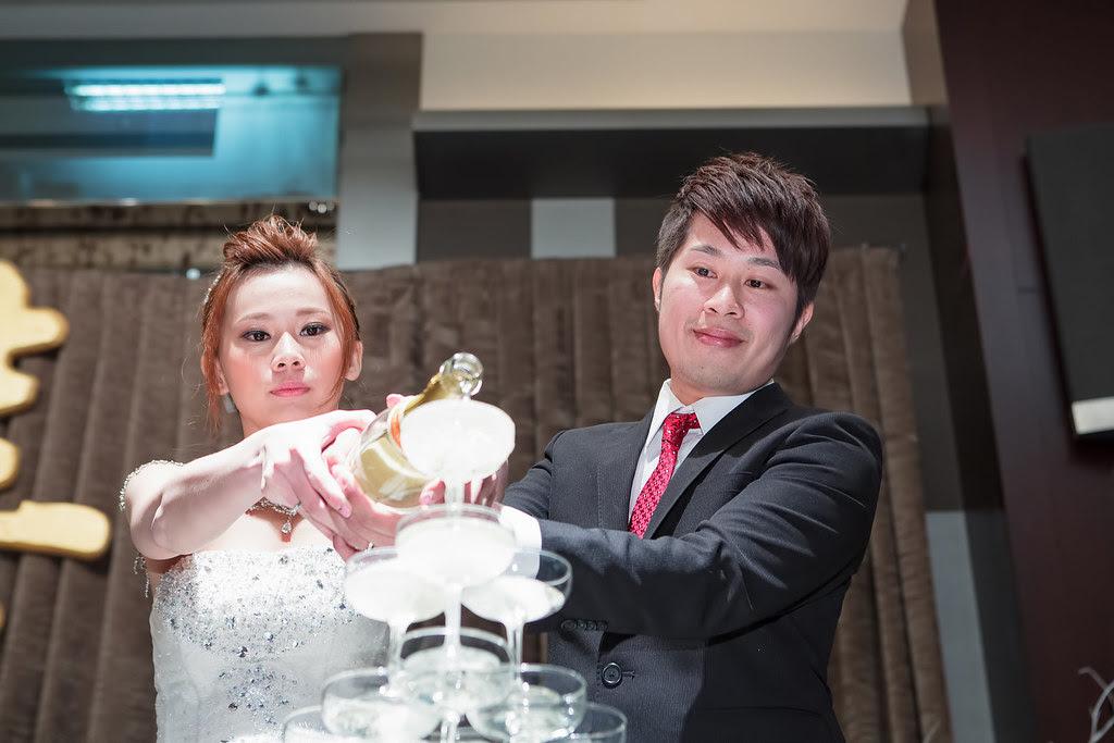 新竹國賓婚攝094