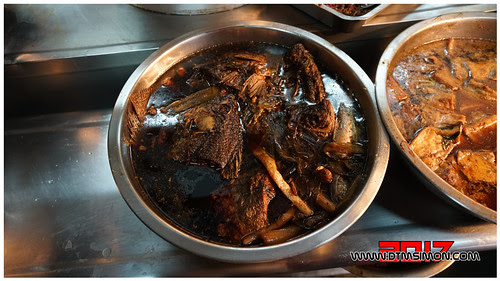 李海滷肉飯06.jpg