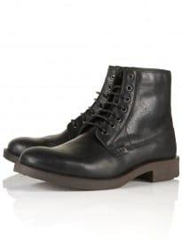 Topman Silt Boots
