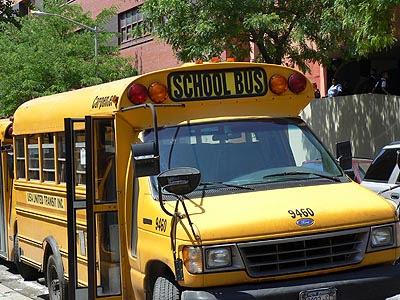 smiling school bus.jpg