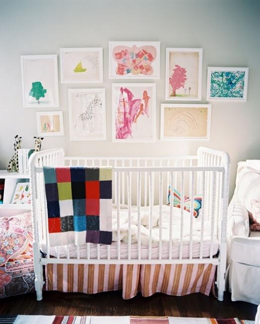 Bilder Fürs Kinderzimmer Selber Malen Deneme Amaçlı