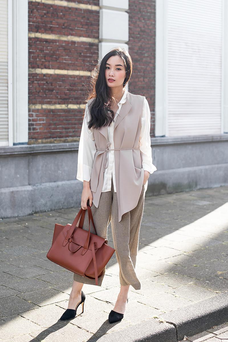 View original outfit post / Follow TLNIQUE on Bloglovin'