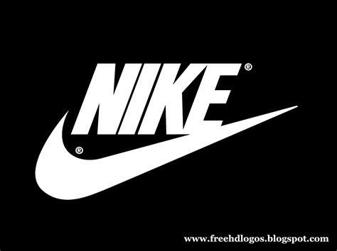 logos nike logo
