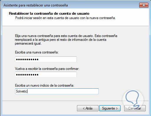 Resetear_Contraseña_Windows_34.jpg