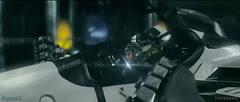 ROBOTECH-2-04