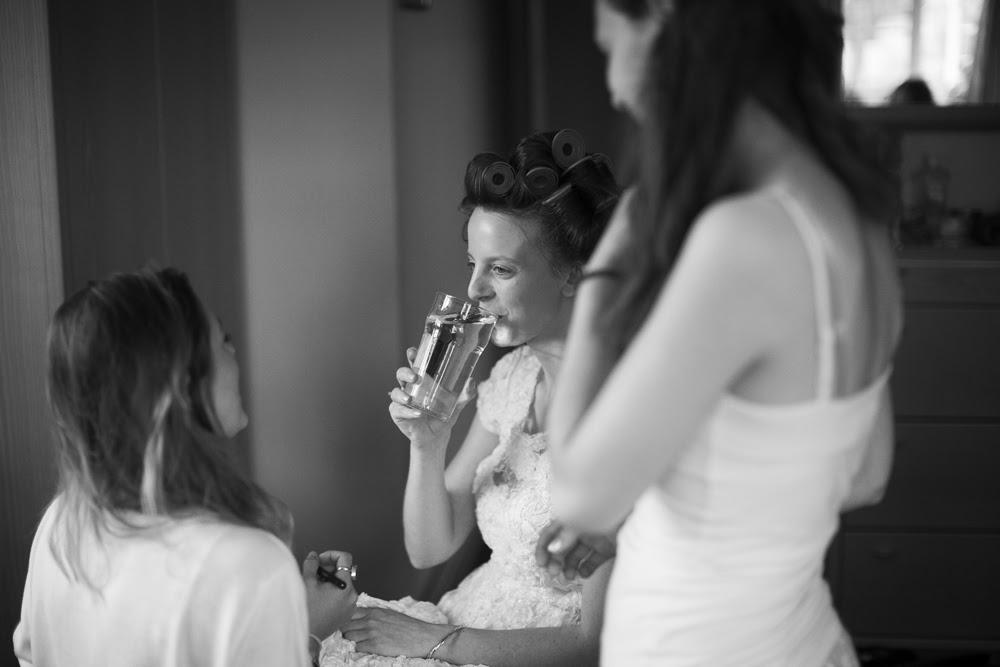 Katie Leask Wedding  (6)