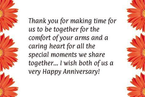 Happy 7th Anniversary Quotes. QuotesGram