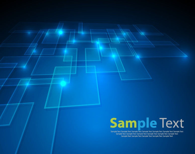 Download 870+ Background Blue Graphic Vector HD Paling Keren