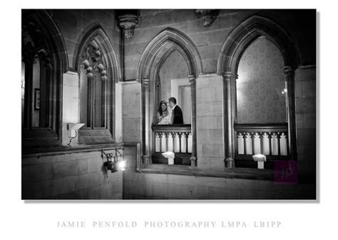 1000  images about Matfen Hall Weddings on Pinterest