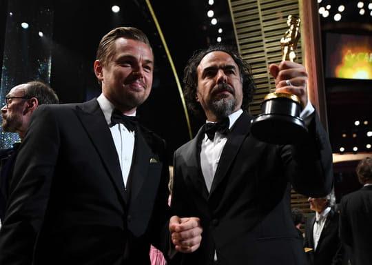 Oscars : live, palmarès, nominations, date...