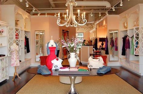 boutique interior   Bing Images   INTERIOR Ideas