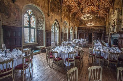 Cardiff Castle wedding photography, The most impressive