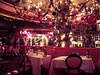 The Steakhouse at the Madonna Inn