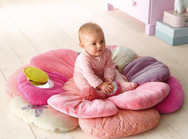 Babymode Babymode aus weichen Materialien ist eine Wohltat f Vertbaudet