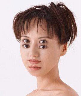 four_eyes_illusion_