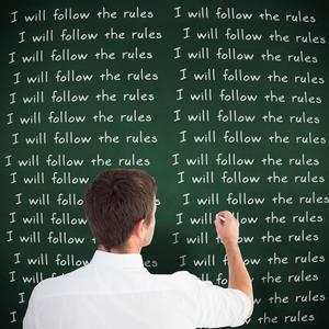 5 bài học chung cho người mới học ngoại hối sau một năm giao dịch