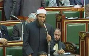 http://gate.ahram.org.eg/Media/News/2012/6/11/2012-634750372581032113-103_main_thumb300x190.jpg