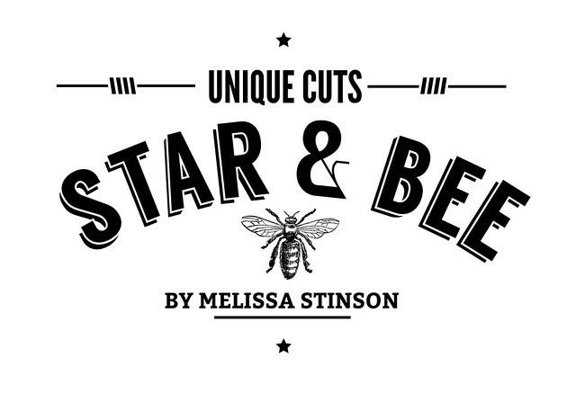 star bee logo