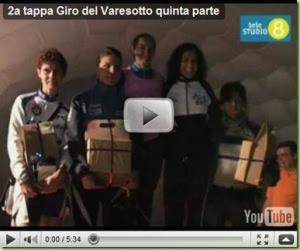 Giro del Varesotto - 2a tappa by teleSTUDIO8_5