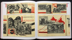 Soviet_Red_Army_2