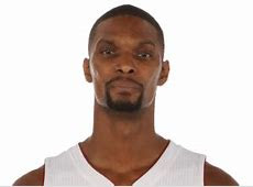 How Many Rings Does Chris Bosh Have   How Many Rings