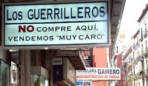 guerrilleros 2
