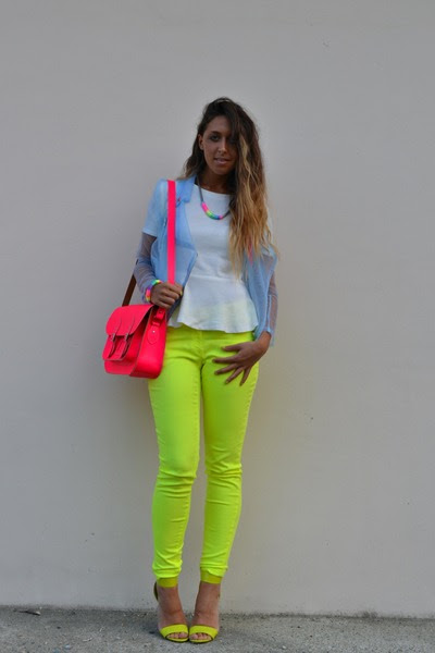 Sky-blue-romwe-jacket-hot-pink-italian-leather-bag-bag-yellow-h-m-sandals_400