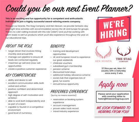 Job Vacancies   Hen Heaven