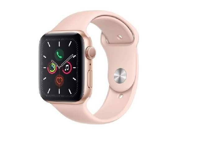 Apple Watch cellular service arrives for Vodafone Idea customers