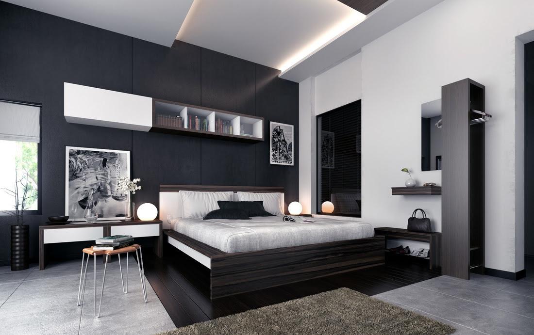 Bedroom Ideas For Men On A Budget Living Room
