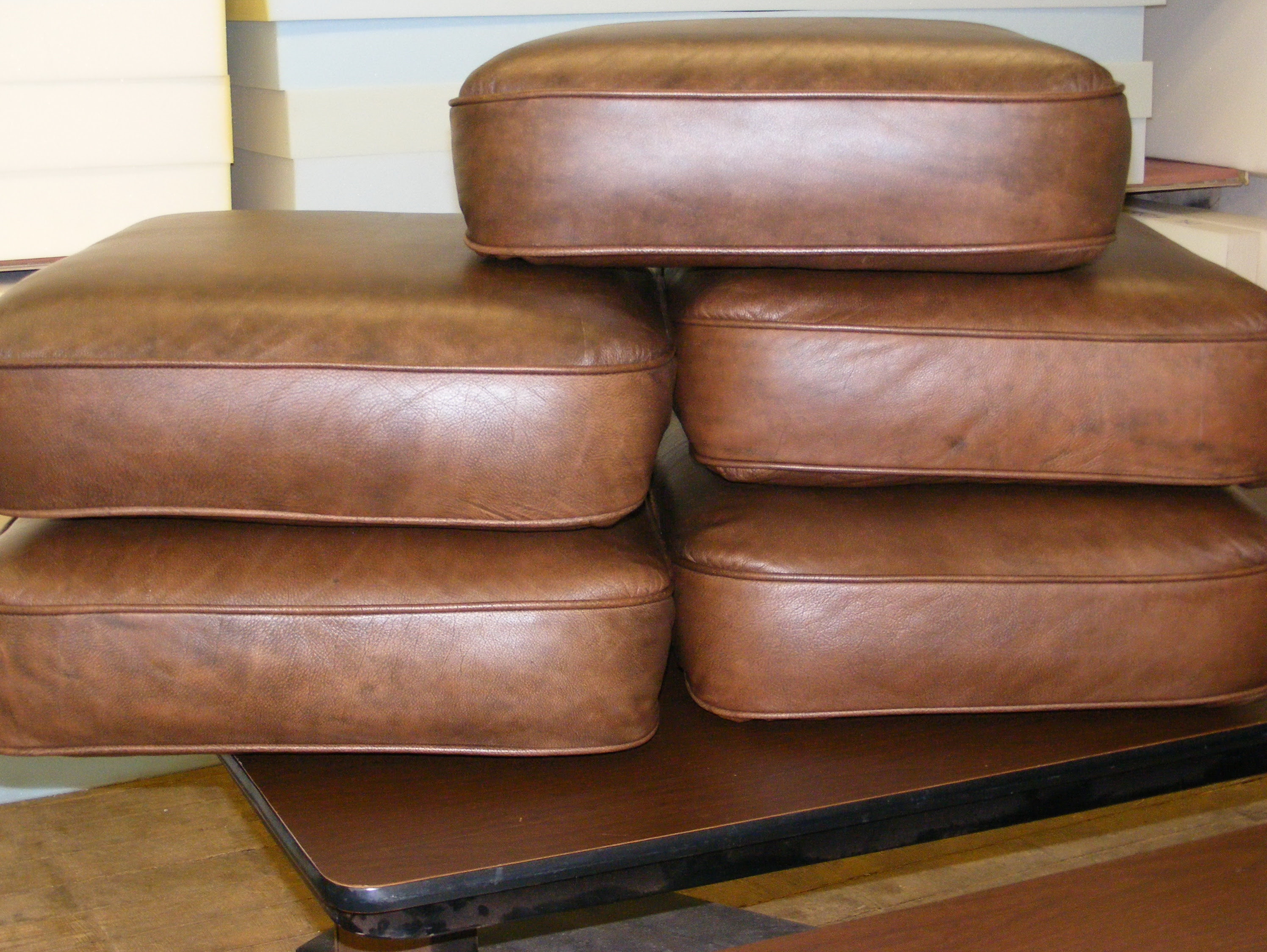 Replacement Foam For Couch Cushions   Home Design Ideas