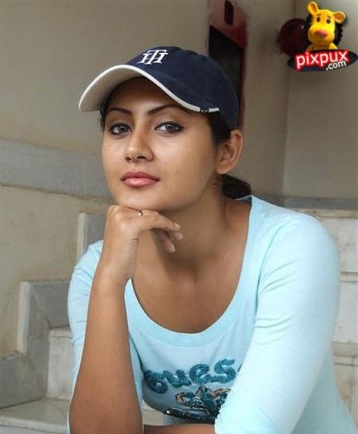 123Hotdesihot New Pakistani Hot Girl Sexy Photo