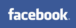 Follow K.C. Woolf on Facebook