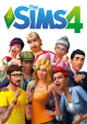 The Sims 4 on PC - Gamewise