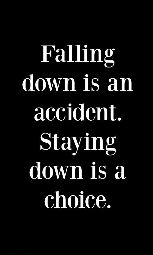 Falling Down Funny Pictures Quotes Memes Funny Images Funny
