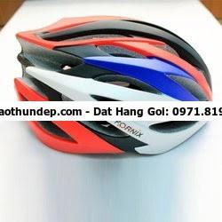 Trang phục bảo hộ, đồ bảo hộ xe đạp: ống tay, bộ kính, găng tay xe đạp ✅ Giá rẻ tại Sendovn ✅ Giao hàng tận nơ,i trên toàn quố