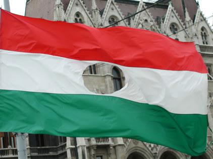 Risultati immagini per budapest 1956